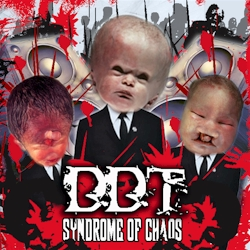 SYNDROME OF CHAOS INFO & DOWNLOAD PAGE