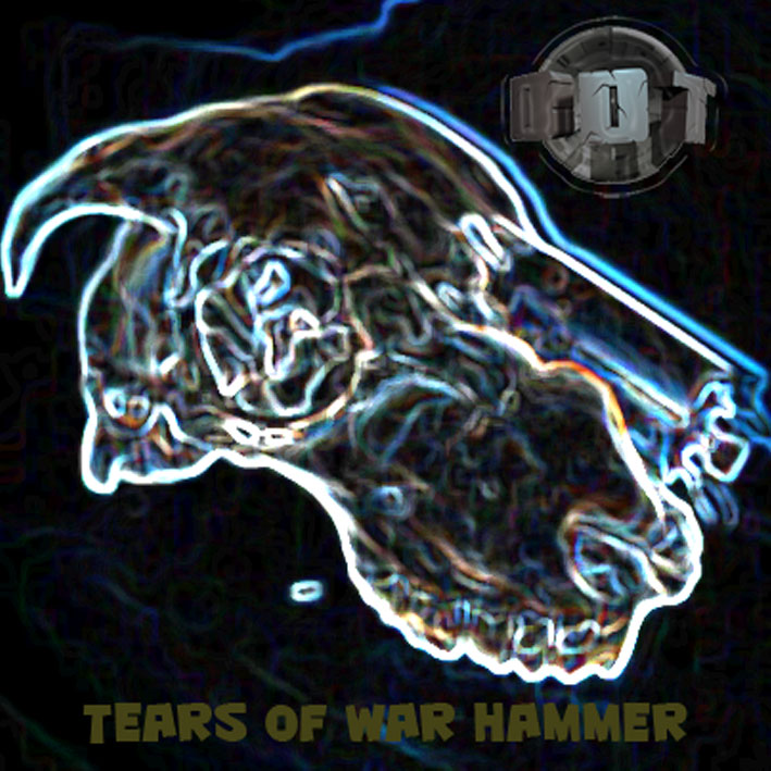 DOWNLOAD-Tears Of War Hammer