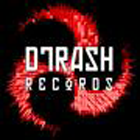 DTRASH RECORDS